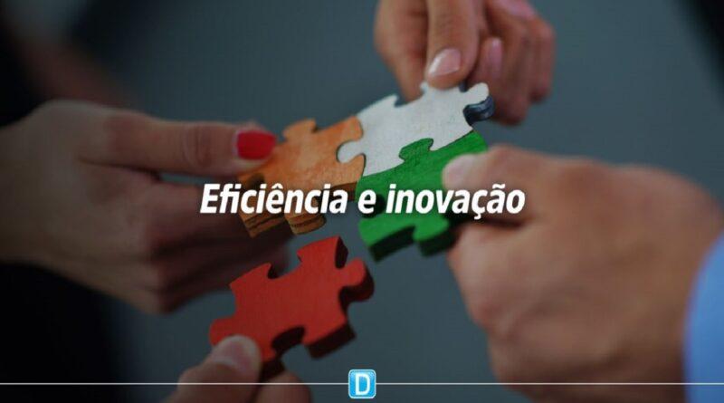 Orçamento participativo – sua ajuda é essencial para a cidade de Ceará-Mirim do futuro