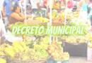 Decreto Municipal 3.115-2021